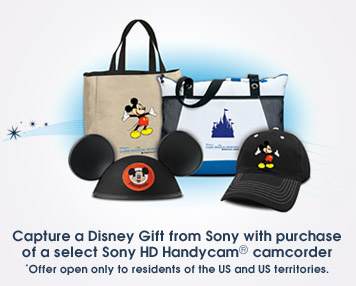 home share magical memories contest and sweepstakes disney disneyland magical memories to make at the resorts 356x286