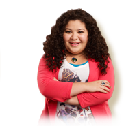 http://cdn.dolimg.com/disneychannel/media/austinandally/trish/trish2.png