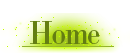 Home - The Odd Life of Timothy Green
