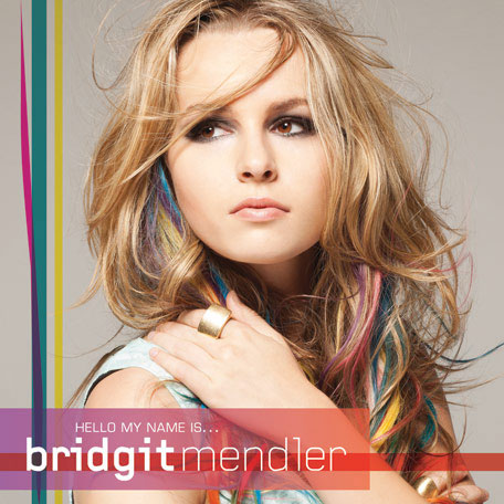 tmb_456x456_rad_bridgit_mendler_hello_my_name_is