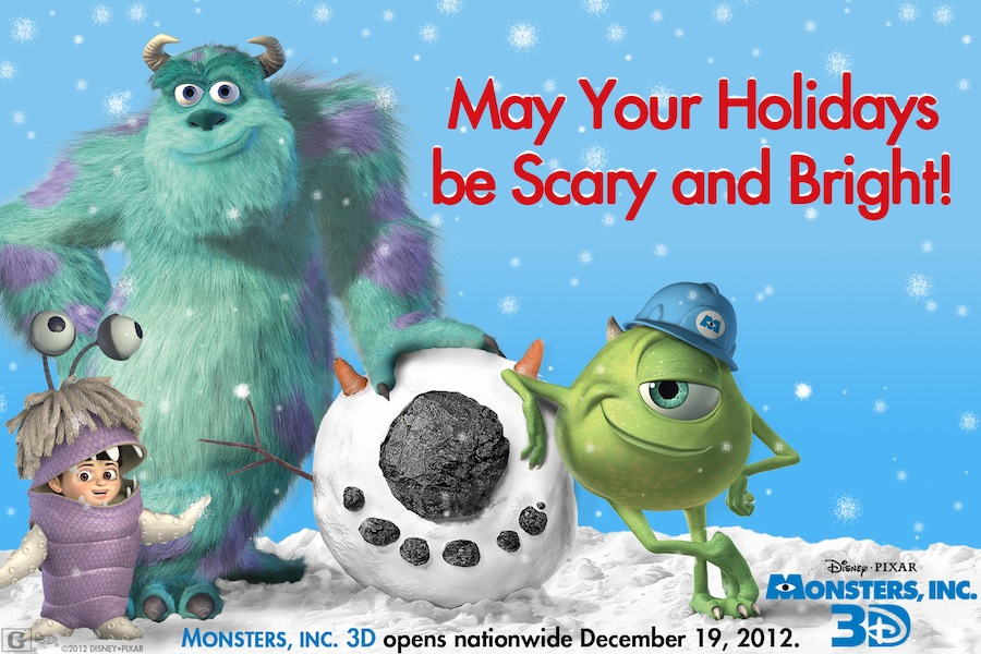 MI3D_Holiday-eCard_DOM