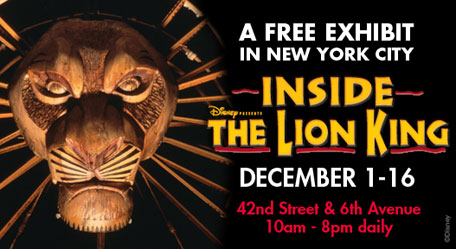 pro_456x249_lio_inside_lion_king_exhibit_nyc_dec1_16