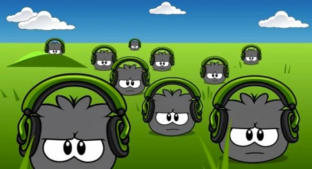453_dubstep_puffle