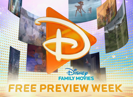 disney family movies free preview week jan 15 21 disney movies blog 21 top family dvds for 2011 456x334
