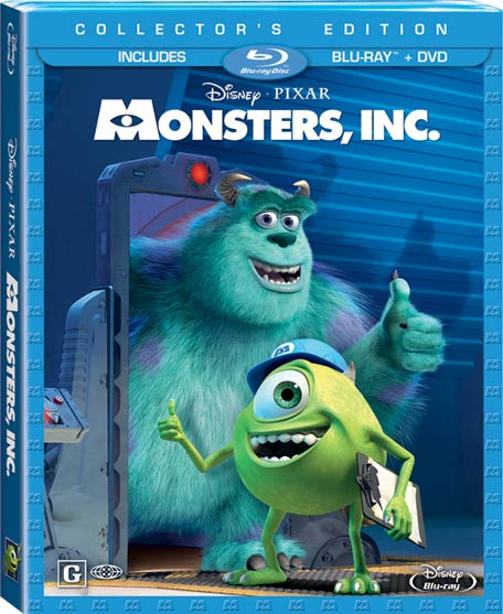 MONSTERS-Inc-Blu-ray