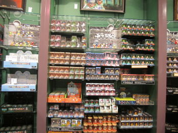 Disney store Vinylmation