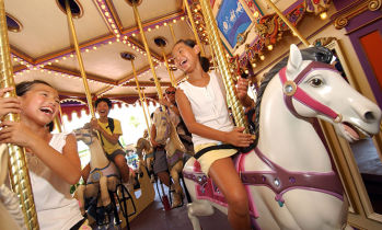 ins_carousel cropped