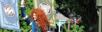 merida-angus-wave-header-web