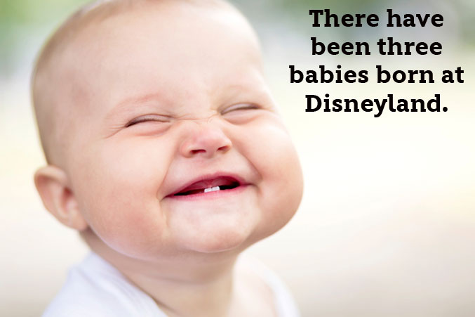 disney-facts-babies