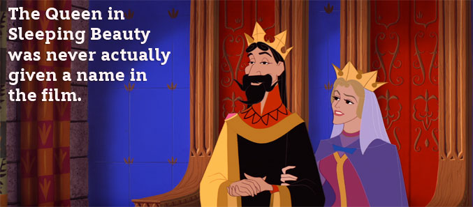 disney-facts-sleeping-beauty