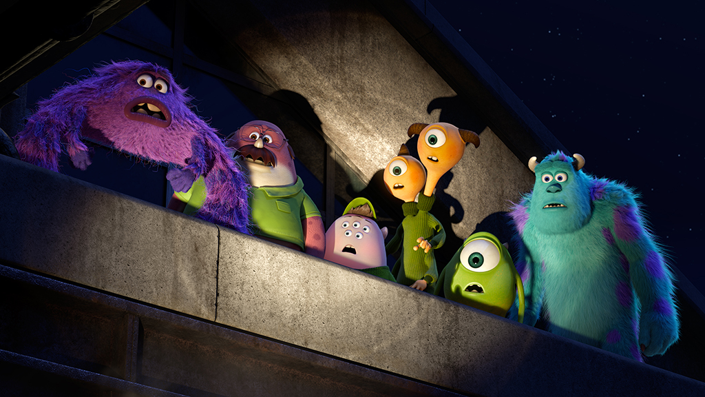 http://cdn.dolimg.com/franchise/monsters-university/media/images/gallery/IMG_11.jpg