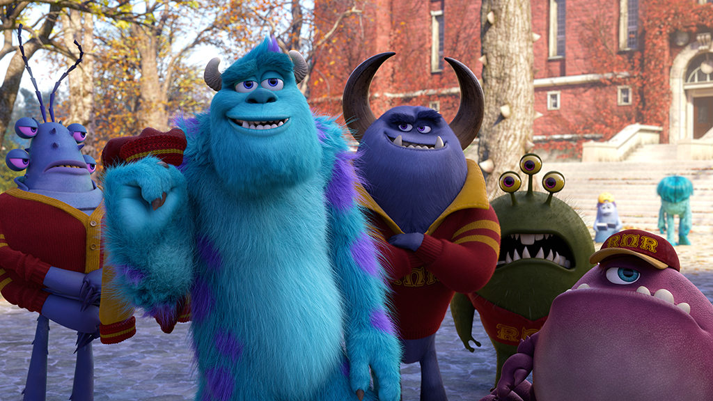 http://cdn.dolimg.com/franchise/monsters-university/media/images/gallery/IMG_12.jpg