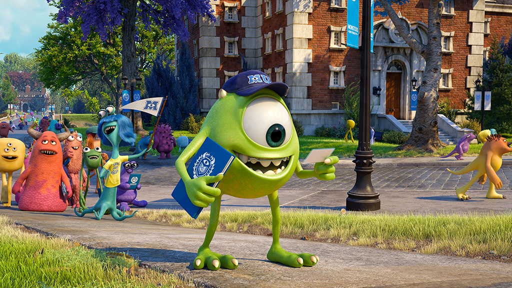 http://cdn.dolimg.com/franchise/monsters-university/media/images/gallery/IMG_14.jpg