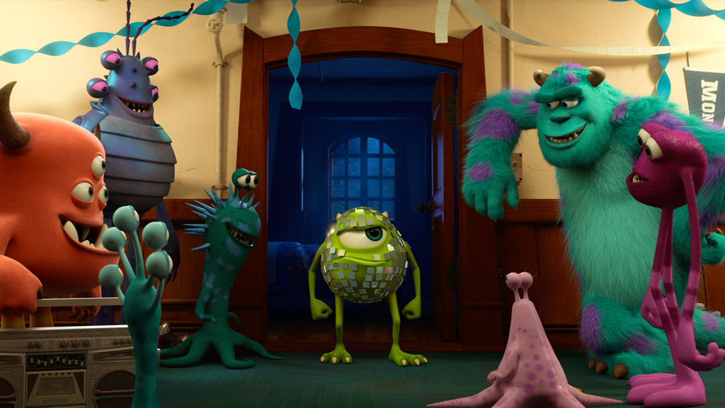 http://cdn.dolimg.com/franchise/monsters-university/media/images/gallery/IMG_2.jpg