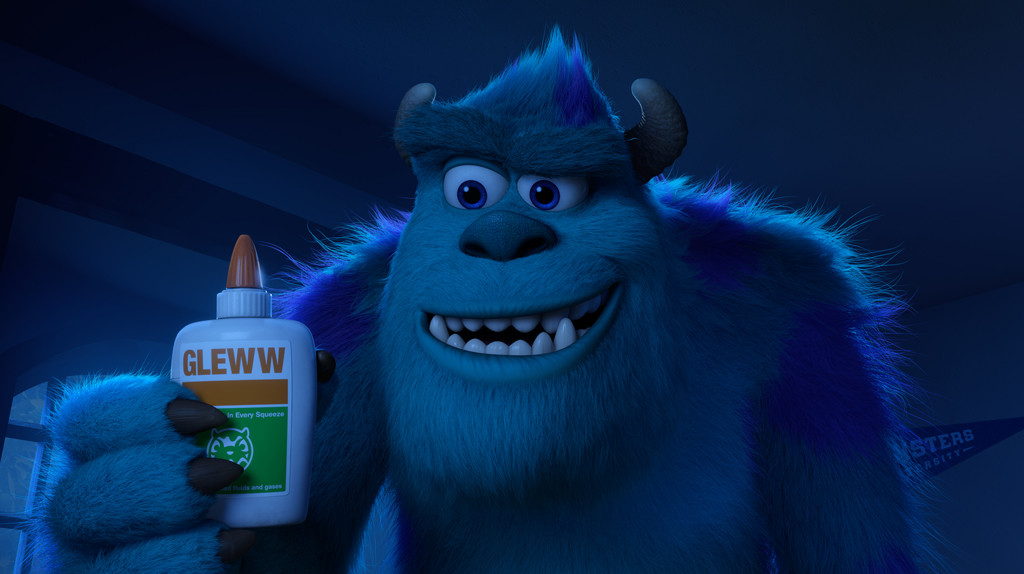 http://cdn.dolimg.com/franchise/monsters-university/media/images/gallery/IMG_3.jpg