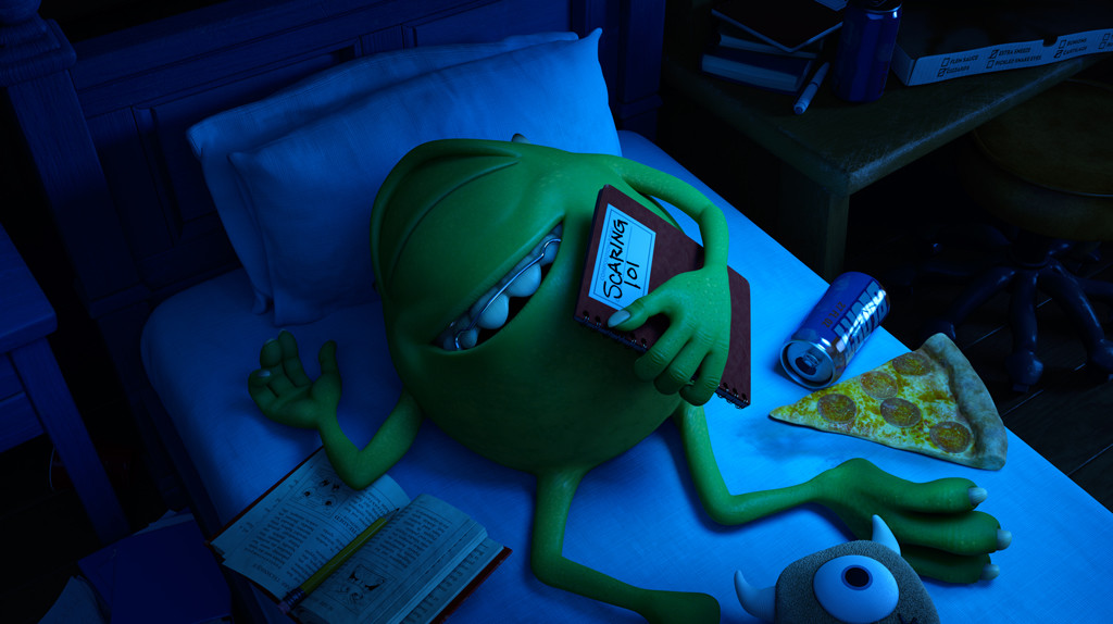 http://cdn.dolimg.com/franchise/monsters-university/media/images/gallery/IMG_4.jpg