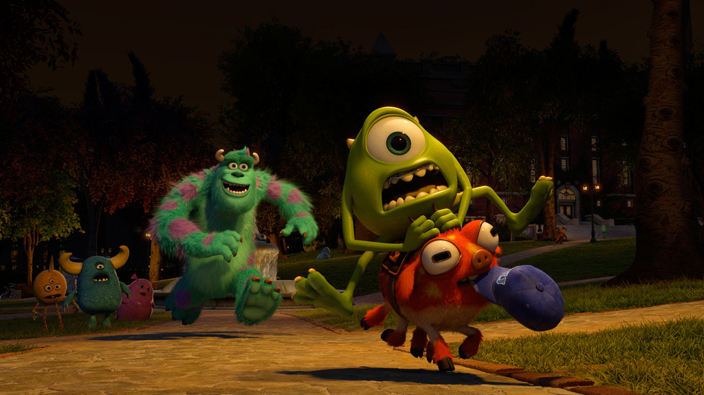 http://cdn.dolimg.com/franchise/monsters-university/media/images/gallery/IMG_6.jpg