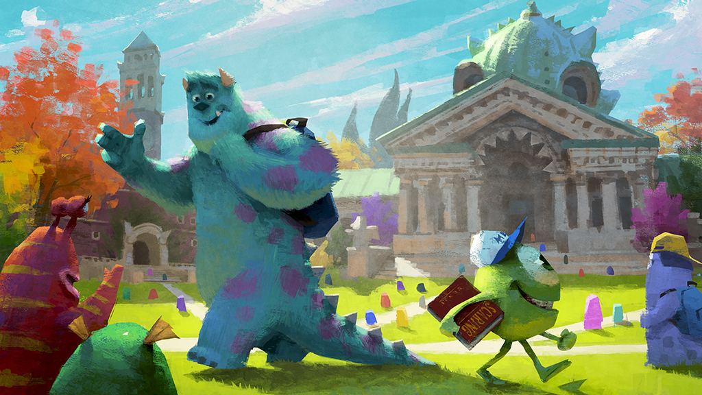 http://cdn.dolimg.com/franchise/monsters-university/media/images/gallery/IMG_8.jpg