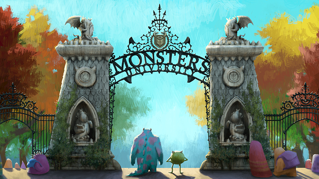 http://cdn.dolimg.com/franchise/monsters-university/media/images/gallery/IMG_9.jpg