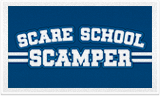 scare school scamper