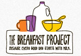 Breakfast Project