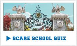 School Quiz