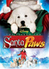 The Search for Santa Paws iTunes