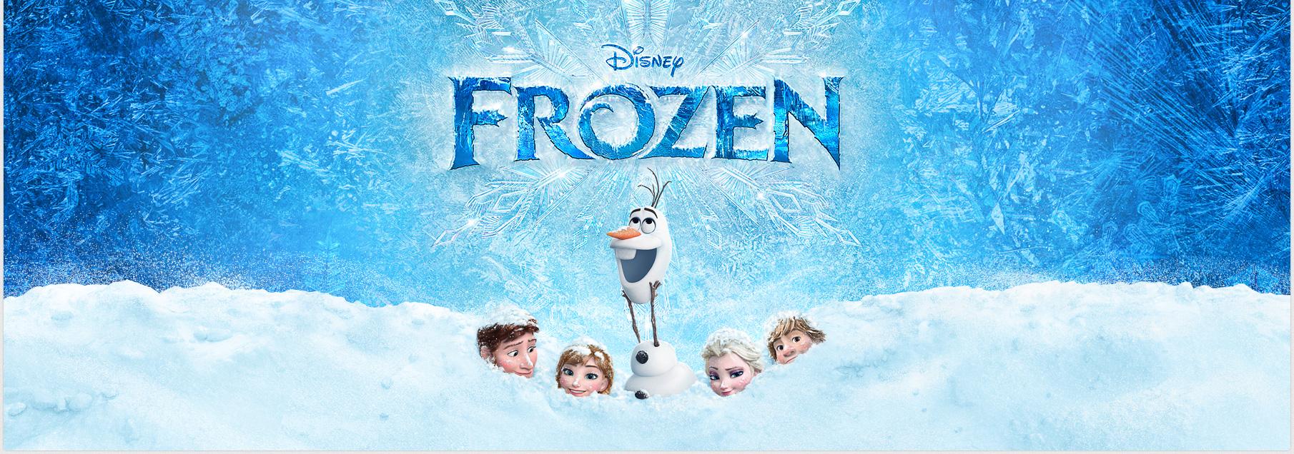 http://cdn.dolimg.com/franchise/frozen/images/background_logo.jpg